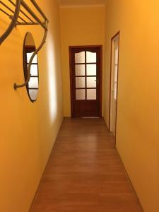 Apartament Podbielańska