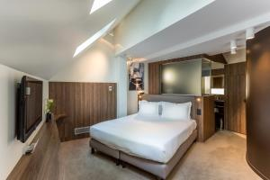 Hotel Jules & Jim (7 of 54)