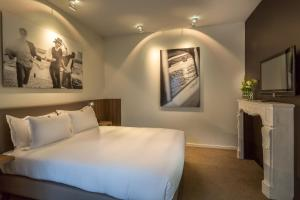 Hotel Jules & Jim (8 of 54)