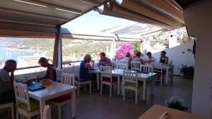 Courtyard Hotel Kalkan (14 of 54)