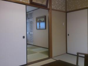 Kyonoyado Umegaya, Дома для отпуска  Киото - big - 2