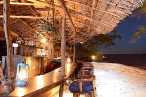 Fumba Beach Lodge (40 of 61)