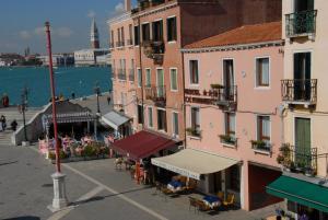 Hotel Ca' Formenta - AbcAlberghi.com