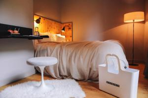 Hotel Miramonte (40 of 42)