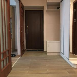Апартаменты Saryan Street and Mashtots blvd area