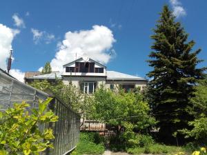 Отель Smbatyan, Севан