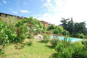 obrázek - Casa Solata