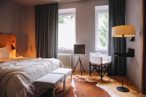 Hotel Miramonte (34 of 34)