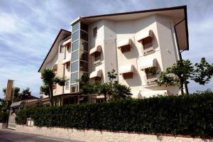 Hotel Peselli - AbcAlberghi.com