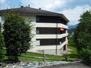 Edelweiss Residenza Quadra