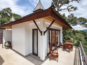 Nirano Villa 14 - Ban Huai Luk (1)