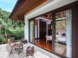 Nirano Villa 12 - Ban Huai Luk (1)