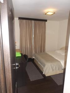 Ily Apartament, Apartments  Iaşi - big - 1