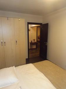 Ily Apartament, Apartmány  Iaşi - big - 8