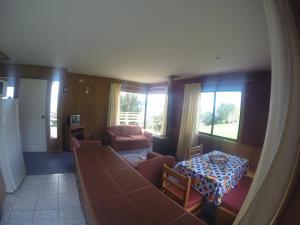 Cabañas Carauco Turismo - Hotel - Puyehue