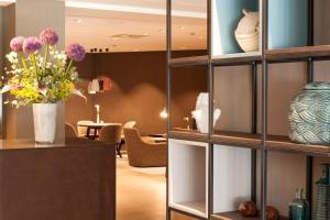 فندق بيلديربيرخ أوروبا سخييفينينغن