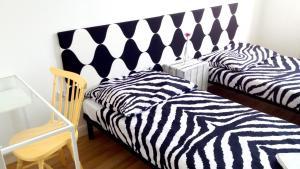 Smart Apartments Radna