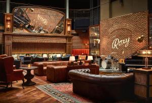The Roxy Hotel (7 of 27)
