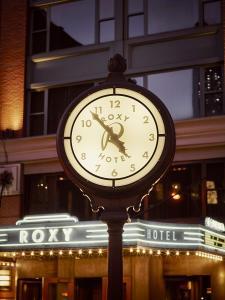 The Roxy Hotel (19 of 27)