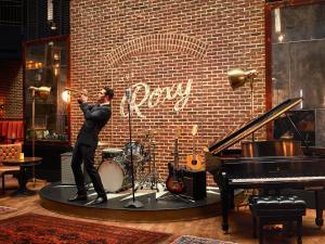 The Roxy Hotel (4 of 27)