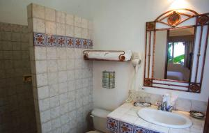 El Encanto Inn & Suites, Hotely  San José del Cabo - big - 71