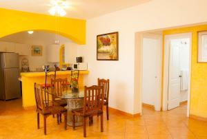 El Encanto Inn & Suites, Hotely  San José del Cabo - big - 67