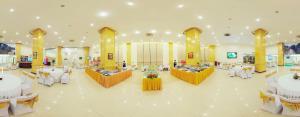 Hoang Son Peace Hotel, Hotel  Ninh Binh - big - 109