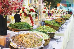 Hoang Son Peace Hotel, Hotel  Ninh Binh - big - 31