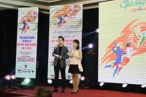 Hoang Son Peace Hotel, Hotel  Ninh Binh - big - 84
