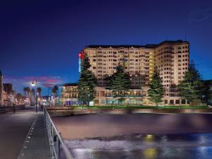 Stamford Grand Adelaide - Adelaide
