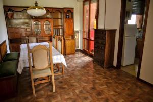 Casa Davide - AbcAlberghi.com