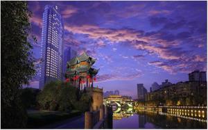 Shangri-La Chengdu (13 of 91)