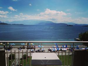 Hotel La Romantica - AbcAlberghi.com