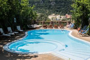 Residence Villaggio Verde - AbcAlberghi.com