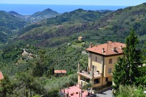 Hotel La Riana - AbcAlberghi.com