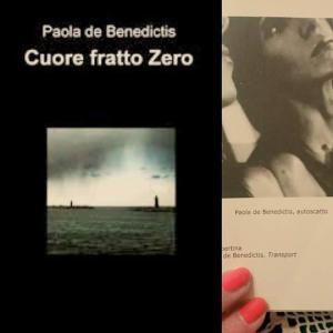 Novecento Dimore di Poesia, Affittacamere  Trani - big - 90