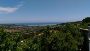 Casolare Azzurro - AbcAlberghi.com