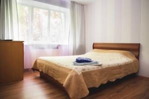 Apartments Bolotnikova - Bebelevo