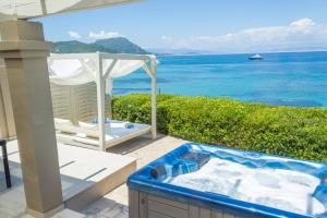 Palms and Spas, Corfu Boutique Apartments (34 of 66)