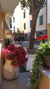 Hotel Souvenir - AbcAlberghi.com