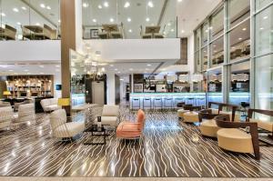 Hotel Valentina (8 of 59)