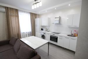 Apartments in the centre - Kudryashevskiy