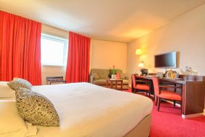 Golden Tulip Paris CDG Airport – Villepinte - Tremblay-en-France