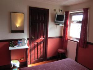 Trentham Guest House, Pensionen  Blackpool - big - 35