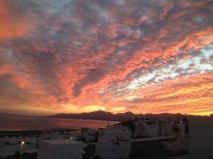 Sunset Balcony, Puerto del Carmen
