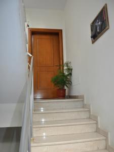 Apartment Tafilaj - Xhafzotaj
