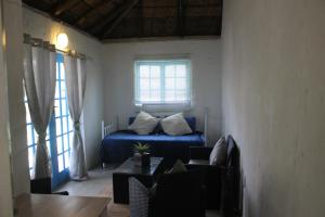 Komma Nader Lodge Retreat & Estate, Lodge  Thabazimbi - big - 34