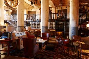 Hotel Emma (9 of 32)