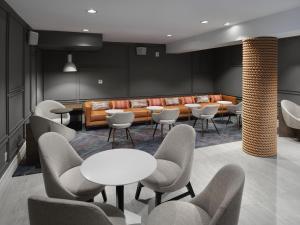 Axiom Hotel (20 of 30)