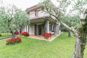 Casa Mary - AbcAlberghi.com